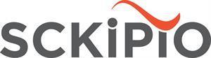 Sckipio logo
