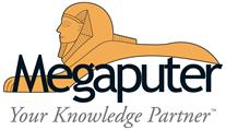 Megaputer: Your Knowledge Partner