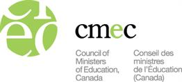 Council of Ministers of Education