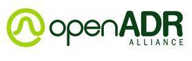 OpenADR Alliance