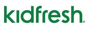 KF Wholesale LLC (dba Kidfresh)