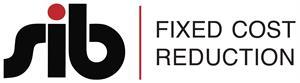 SIB Fixed Cost Reduction