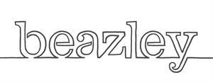 Beazley Group