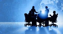 ZINFI Partner Profiling Through-Partner Marketing Automation