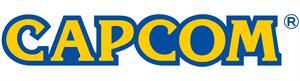 Capcom Mobile