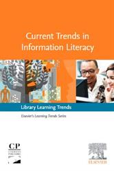 Elsevier, Chandos, library science, information science, information literacy, research,