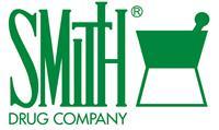 Smith Drug Company