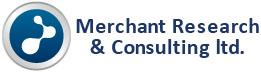 Merchant Research & Consulting, Ltd.
