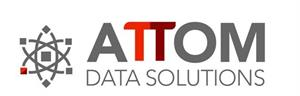 ATTOM Data Solutions