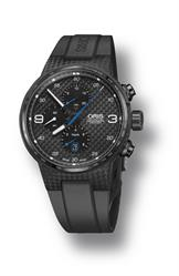 limited edition williams racing watch
