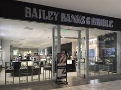 Bailey Banks & Biddle at Barton Creek Square