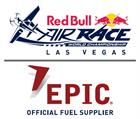 EPIC Fuels Official Fuel Sponsor of Red Bull Air Race Las Vgas
