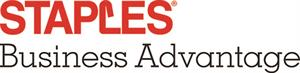 Staples Business Advantage Canada