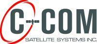 C-COM Satellite Systems Inc.