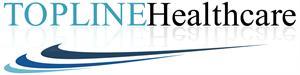 Topline Healthcare