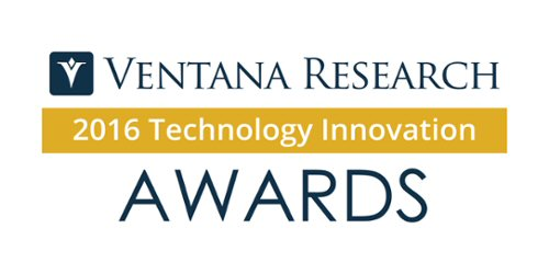 technological innovation research paper