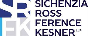 Sichenzia Ross Ference Kesner LLP