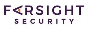 Farsight Security, Inc.