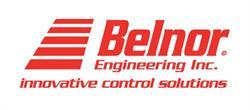 Belnor Engineering