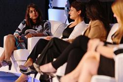 Meet the Women on the Forefront of Digital Transformation