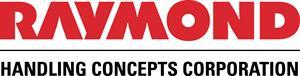 Raymond Handling Concepts Corporation