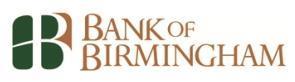 Birmingham Bloomfield Bancshares, Inc
