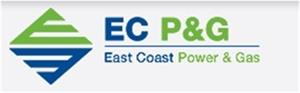 East Coast Power & Gas