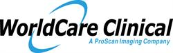 WorldCare Clinical logo