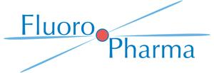 FluoroPharma Medical, Inc. Logo