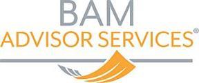 BAM Advisor Services