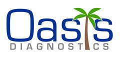 Oasis Diagnostics Corporation