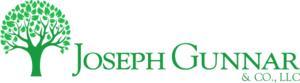 Joseph Gunnar & Co. LLC Logo