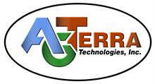AgTerra Technologies, Inc.