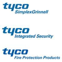 Tyco logos