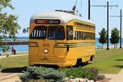 Visit Kenosha Selects MediaValet to drive tourism in Wisconsin