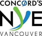 Concord's New Year's Eve Vancouver Celebration