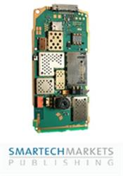 SmarTech Publishing: 3D Printing of Electronic Devices to Generate More than $420 Million in 2022
