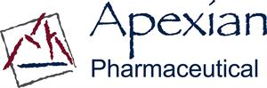 Apexian Pharmaceuticals, Inc.