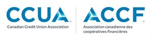 Canadian Credit Union Association