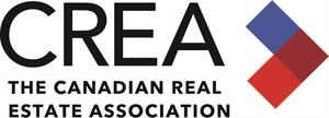 The Canadian Real Estate Association