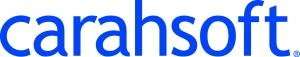 Carahsoft Technology Corp.
