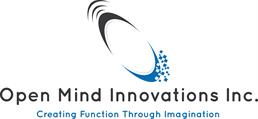Open Mind Innovations