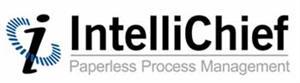 IntelliChief, LLC