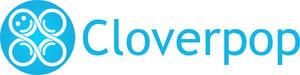 Cloverpop, Inc.