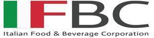 Italian Food & Beverage Corp.