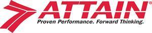 Attain, LLC