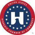 United States Hispanic Chamber of Commerce