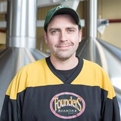 Founders Brewing Co. selects HighJump Brewer's Edge WMS