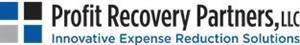 Profit Recovery Partners, LLC