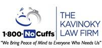 The Kavinoky Law Firm